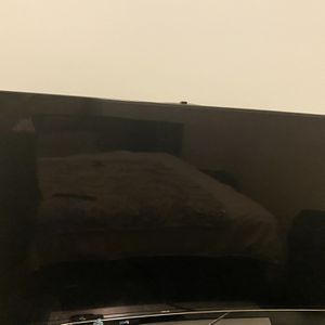 Samsung Curve Tv 55 Inch 4khdu With Samsung Soundbar And Subwoofer for Sale in New York, NY