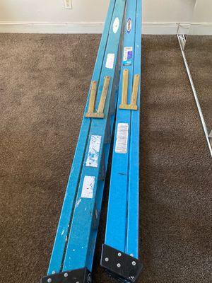 Ladders 8ft for Sale in El Cajon, CA