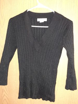 Michael Kors sweater sz xs for Sale in Fayetteville, NC