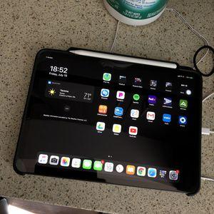 """iPad Pro 11"""" iOS 13 for Sale in Tacoma, WA"""