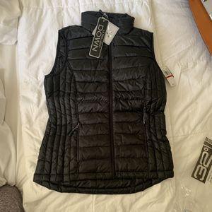 32 Degrees Winter vest Black XS for Sale in Gaithersburg, MD