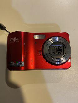 Vivitar vivicam x028 for Sale in Boise,  ID