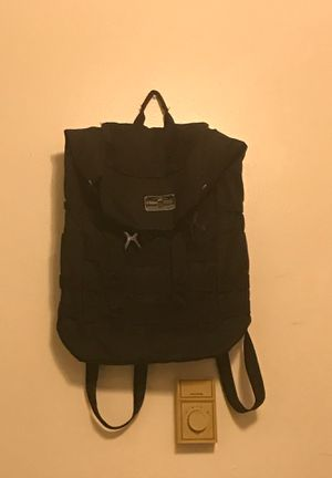 Bookbag for Sale in Amelia, OH