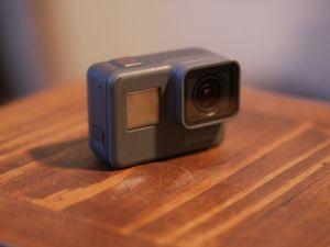 GoPro Hero 5 Black for Sale in Austin, TX