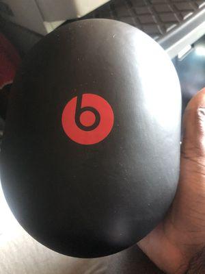 Beats Studio 3 for Sale in Oak Glen, CA