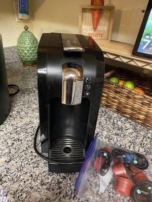 Starbucks verisimo coffee maker for Sale in Ontario, CA