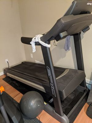 Epic treadmill for Sale in Thornton, CO