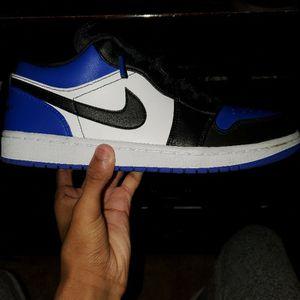 Jordan 1 Low for Sale in Silverdale, WA