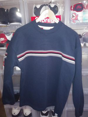 Extreme gear sweater mens size XL for Sale in Moreno Valley, CA
