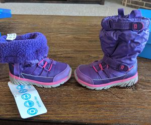 Stride Rite sneaker boot for Sale in Saginaw, TX