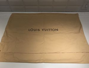 Large Designer Dust Bag for Sale in Cleveland, OH