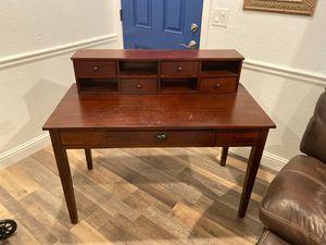 Desk for Sale in Manteca, CA