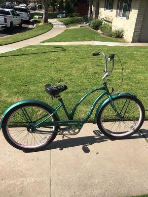 Electra for Sale in Orange, CA