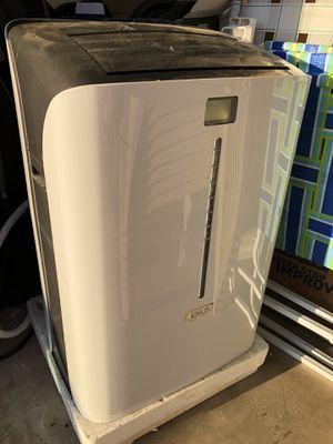 AC Portable - 10,000 BTU 450 Square Foot for Sale in La Mesa, CA