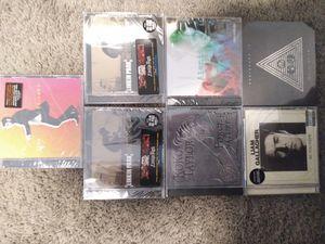 CDs for Sale in Nashville, TN