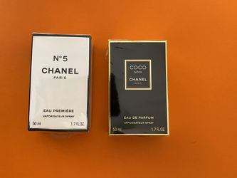 Chanel for Sale in Portland,  OR