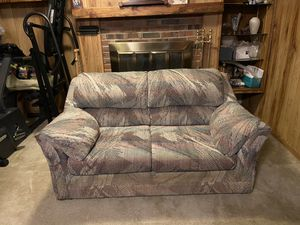 Love seat for Sale in Peoria, IL