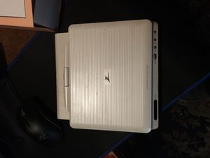 6.5 inch screen portable DVD player for Sale in Hayward, CA