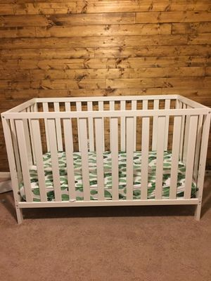 Baby Crib for Sale in Sugar Land, TX