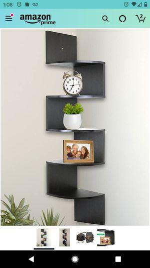 Wall shelf for Sale in Leander, TX