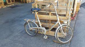 Peugeot Folding Bike for Sale in Las Vegas, NV
