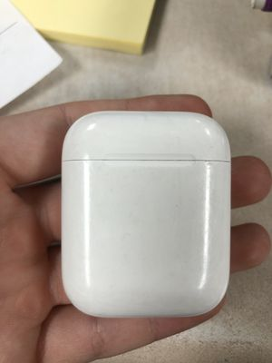 Apple AirPods for Sale in Thousand Oaks, CA