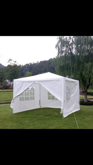Brand new canopy tents for Sale in Providence, RI