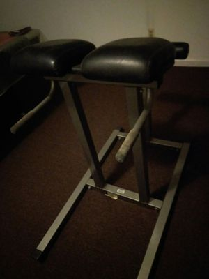 Excerise Equipment for Sale in Wall Township, NJ