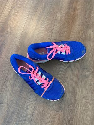 Women's Nike shoes. for Sale in Nashville, TN