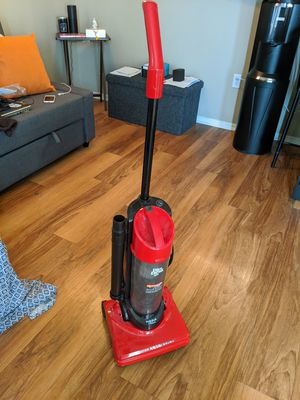 Vacuum cleaner for Sale in Chandler, AZ