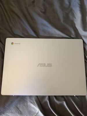 Asus Chromebook c423n for Sale in South Portland, ME