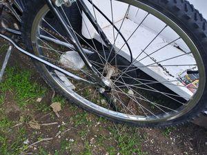 Mountain bike for Sale in Anna, TX