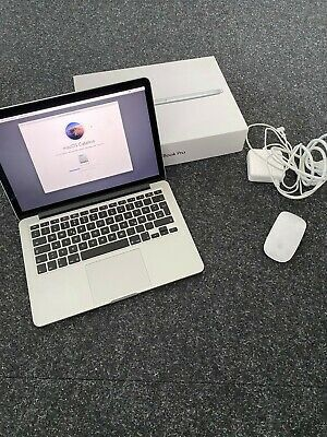 MacBook laptop for Sale in Irvine, CA