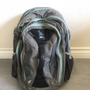 REI Backpack for Sale in Garden Grove, CA