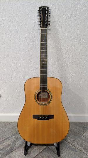 Larrivee 12 String for Sale in Dallas, TX