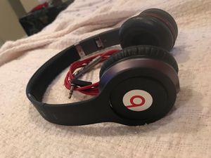 Beats Solo Headphones for Sale in Nashville, TN