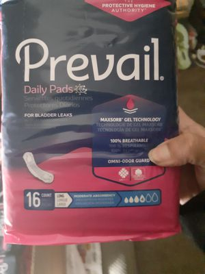 prevail for Sale in Fresno, CA