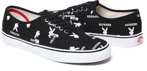 Supreme Playboy vans for Sale in Laguna Hills, CA