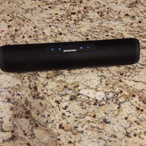 Bluetooth Speaker for Sale in Mesa, AZ