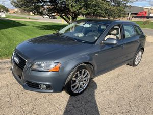 2011 Audi A3 TDI for Sale in Carol Stream, IL