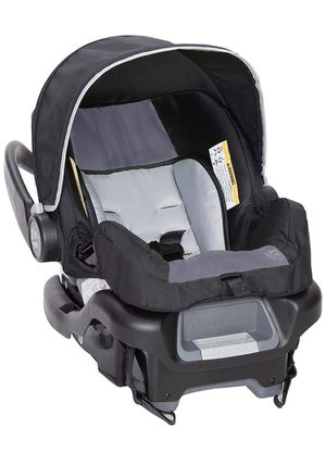 Baby Trend jogger car seat/infant for Sale in Stockton, CA