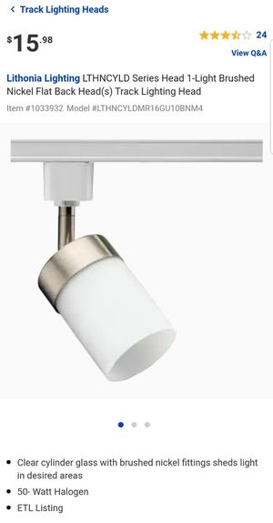 Lithonia lights for Sale in Downey, CA