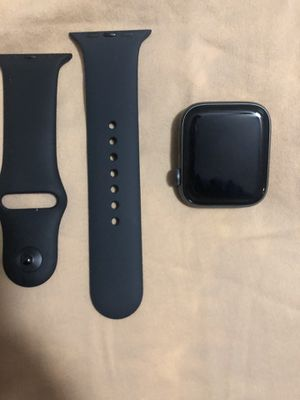Apple watch series 4 gps/lte 44mm for Sale in Houston, TX