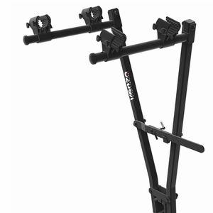 Venzo Bike Rack for 2 Bikes for Sale in Pleasant Hill, CA