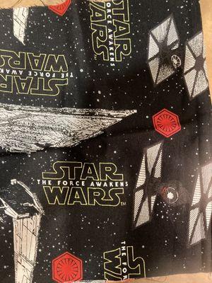 Starwars for Sale in Washington, DC