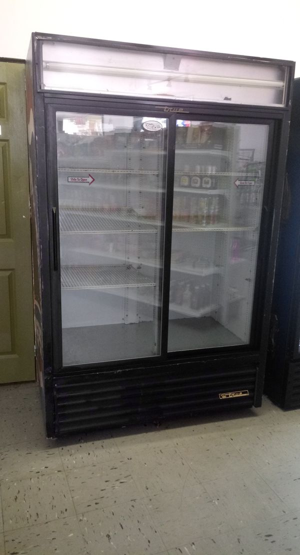 Diferents Refrigerator for sales and More