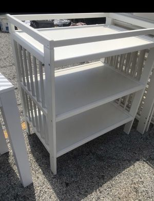 IKEA Changing Table for Sale in Philadelphia, PA
