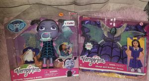 Vampirina for Sale in Pennsauken Township, NJ