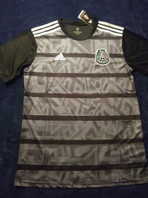 2019 México Jersey for Sale in Compton, CA