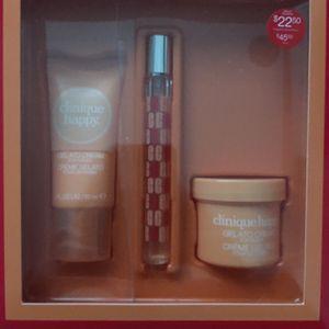 Clinic Happy Perfume for Sale in Burbank, CA